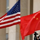TIKTAK.ID - Beijing Bersumpah Balas Setimpal Jika Amerika Usir Wartawan China