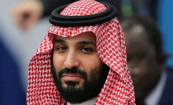Dokumen Pengadilan Ungkap Aksi Putra Mahkota Saudi Kirim Pasukan Pembunuh ke Kanada
