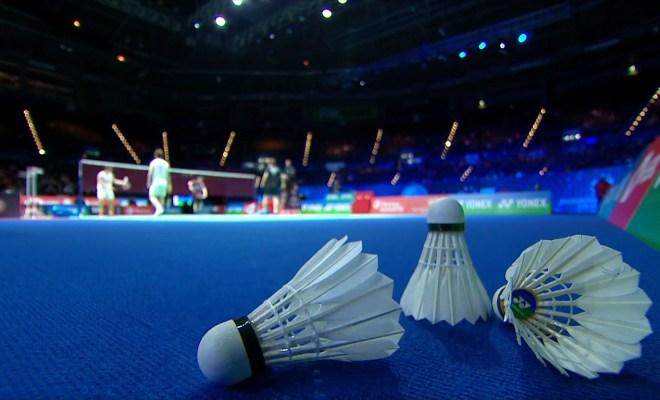 Empat Ajang Badminton Dibatalkan BWF pada Bulan September
