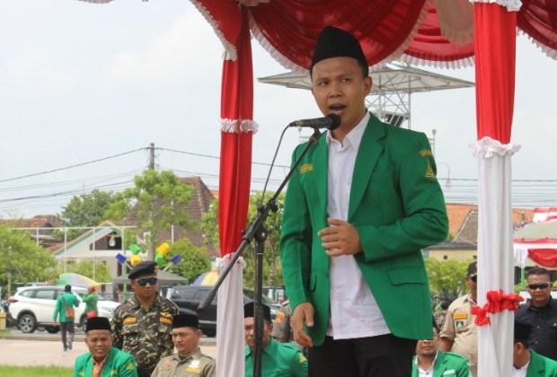GP Ansor Jateng: Agar Tak Makin 'Ngelunjak', Kelompok Intoleran Wajib Segera Ditindak