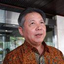 Bela SBY yang Kembali Diusik PDIP, Demokrat Buka-bukaan Adu Fakta