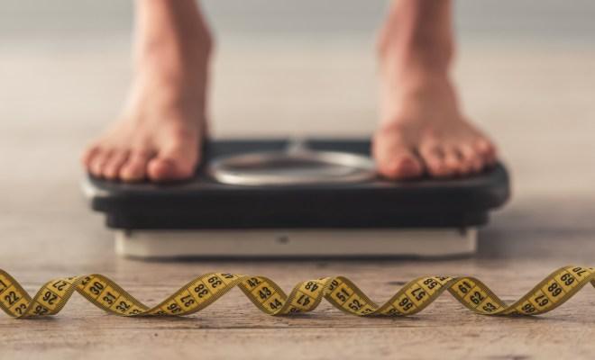 Ingin Turunkan Berat Badan, Praktikkan 5 Cara Ampuh Berikut ini