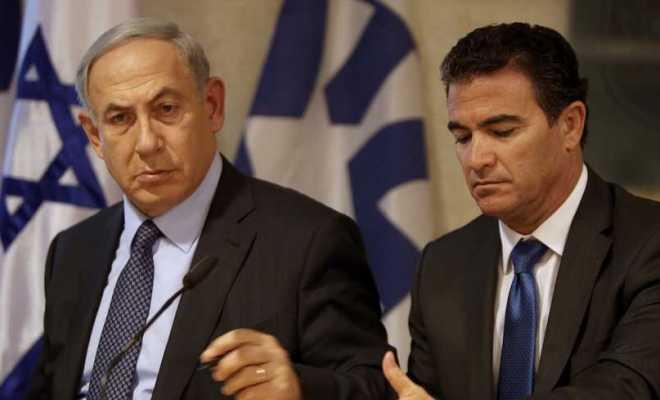 Jejak Campur Tangan Mossad di Balik Normalisasi Total UEA-Israel