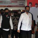 Teka-teki Nasib Karyawan Swasta yang Tak Dapat Rp600 Ribu dari Jokowi