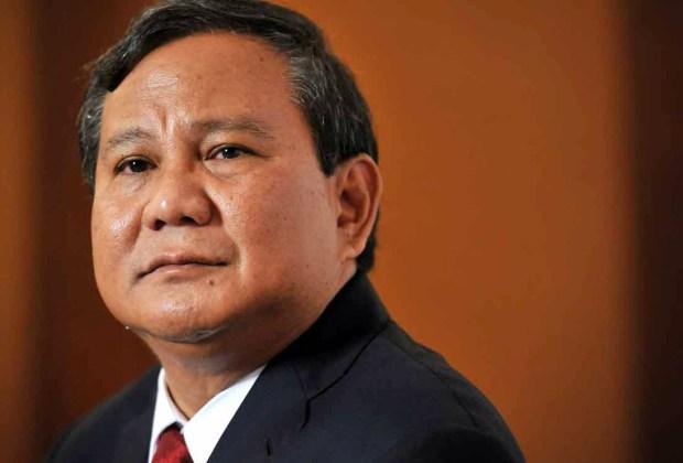 TIKTAK.ID - Nasib Prabowo Akan Ditentukan di Kongres Luar Biasa Gerindra 8 Agustus ini