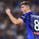 Pemain Juventus ini Diprediksi Bakal Ditukar Bintang Atalanta