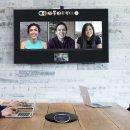 Perbedaan Online Meeting dan Webinar, Hindari Salah Istilah dan Fasilitas
