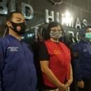 Pelaku Pencemaran Nama Baik Ahok Ditangkap di Bali dan Medan, Bagaimana Nasibnya Sekarang?