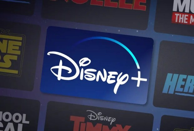 Resmi Gandeng Disney Plus Hotstar, Apa Saja Dampaknya untuk Bumilangit Cinematic Universe?