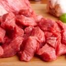 Soal Mitos dan Fakta Seputar Daging Kambing dan Sapi, Begini Penjelasan para Ahli