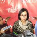 'Kecewa' dengan Menteri Jokowi, Sri Mulyani: Saya Pikir Mereka Semua seperti Saya, Ternyata...