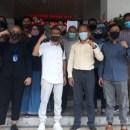 Anies Digugat Warga Jakarta ke Pengadilan, Kali ini Soal Apa?