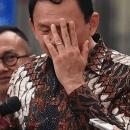 Ahok Beberkan Alasan PDIP Tak Ikut Walk-out Saat Laporan Pertanggungjawaban Anies Baswedan
