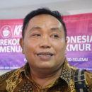 Poyuono Nilai Anies Layak Dipecat Usai Putuskan PSBB Total DKI Tanpa Restu Jokowi, Apa Kata Kemenkes?