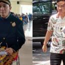 Ternyata Ada Peserta Pilkada Solo Raya yang Kekayaannya Kalahkan Harta Gibran Anak Jokowi