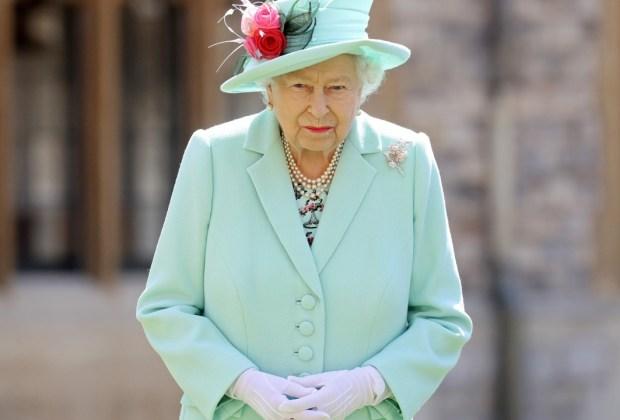 Inginkan Negara Republik, Barbados akan Copot Ratu Elizabeth sebagai Kepala Negara
