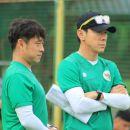Meski Menang Lawan Qatar, Shin Tae-yong Tetap Ungkap Kekurangan Timnas U-19