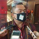 Bobby Mantu Jokowi Terbukti Jadi yang Pertama Langgar Protokol Kesehatan Saat Masa Kampanye Dimulai