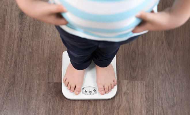 Penyebab Berat Badan Meningkat Meski Sudah Mulai Olahraga