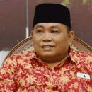 Inikah Penyebab Utama Arief Poyuono Akhirnya Ditendang Keluar oleh Gerindra?