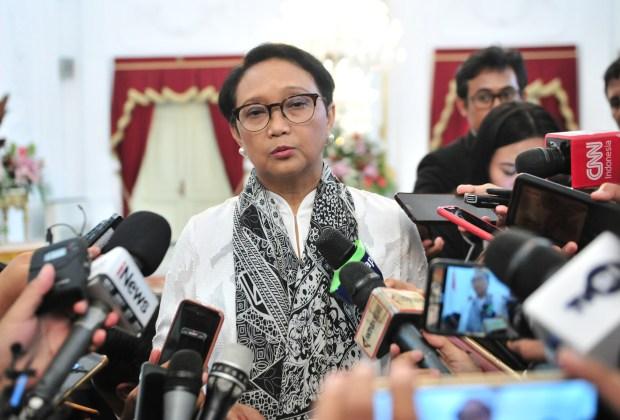 Protes Penistaan Alquran, Indonesia Panggil Dubes Swedia-Norwegia