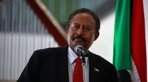 Sudan Ogah Didekte AS untuk Normalisasi dengan Israel