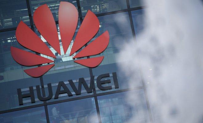 Akibat Boikot AS, Analis Pasar Prediksi Huawei Berpotensi Kehilangan Bisnis Smartphone