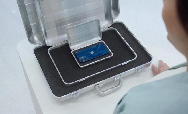 Analis Prediksi iPhone 12 Akan Ciptakan Tren Baru Ponsel Mini