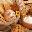 Bahaya Karbohidrat Olahan Bagi Tubuh