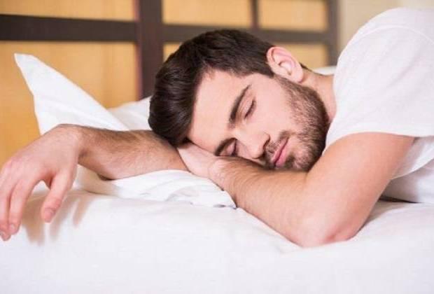 Bahaya Tidur Kurang dari Tujuh Jam Bagi Kesehatan
