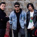 Band Armada Gunakan Konsep Game dan Animasi di Video Klip Lagu 'Menjemput Jodoh'