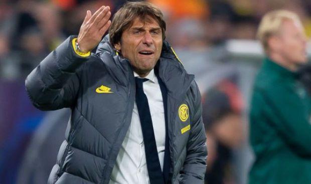 Pelatih Inter Milan: AC Milan Sedang Tangguh-tangguhnya