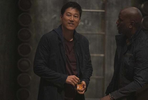 Di 'Fast and Furious 9', Benarkah Han Hidup Kembali dan Berubah Jadi Karakter Jahat?