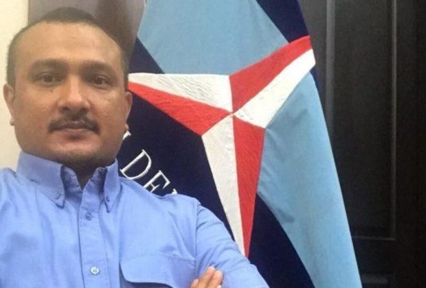 Ferdinand Si 'Duri dalam Daging' Akhirnya Hengkang dari Partai Demokrat, Netizen Bersukacita. Kenapa?