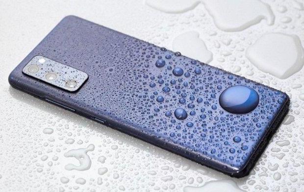 Galaxy S20 FE (Fan Edition) Suguhkan Fitur Premium