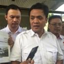 Prabowo Sebut Demo UU Cipta Kerja Didalangi Anasir yang Dibiayai Asing, Begini Klarifikasi Jubir Gerindra