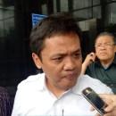 Anak Buah Prabowo Dukung Megawati: Generasi Milenial Memang Harus Dididik Keras!