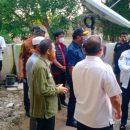 Kominfo Bangun Super WiFi Gratis di Labuan Bajo