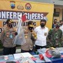 Terlibat Utang-Piutang, Saudara Presiden Jokowi Dibunuh Secara Sadis dengan Linggis