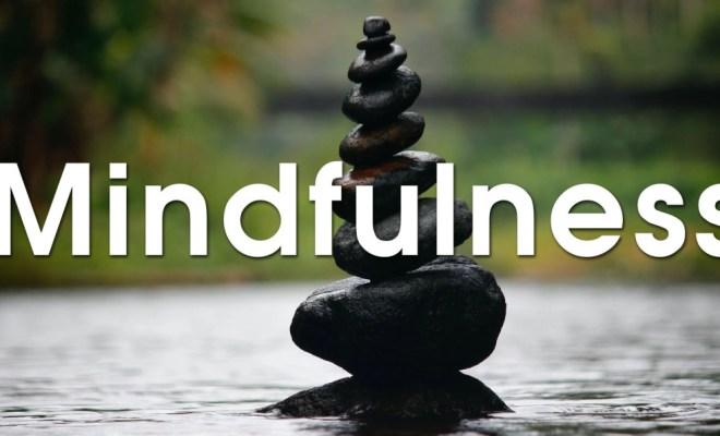 Mengenal Mindfulness, Kurangi Stres dan Tingkatkan Kebahagiaan