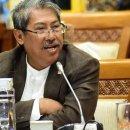 PKS Ngaku Temukan Penambahan dan Penghilangan Pasal di Draf Final UU Ciptaker