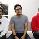 NOAH Sumbang 700 Juta untuk Kru Band Terdampak Covid-19