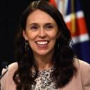 Layak Ditiru RI, Selandia Baru Kalahkan Covid-19 Dua Kali