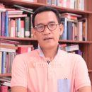 Refly Harun Sebut Gatot-Anies Pasangan Dahsyat untuk Pilpres 2024