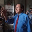 Rizal Ramli: Tanpa Omni Cilaka, Gus Dur Ciptakan 5 Juta Lapangan Kerja per Tahun, Jokowi Bikin Oligarki Makin Kaya 20-100 Kali