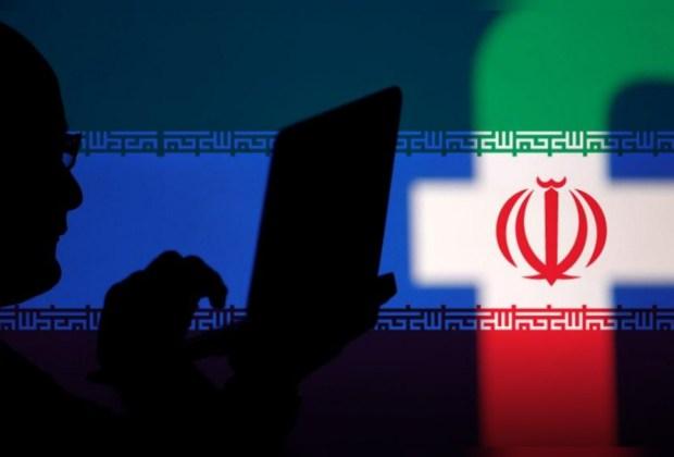 Iran-Rusia Sepakat Jalin Kerja Sama Tangkal Konspirasi dan Propaganda Media AS