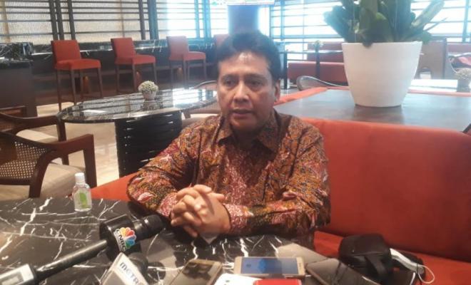 Ngaku Makin Sengsara, Pengusaha Desak Anies Baswedan Cabut PSBB Transisi