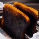 Benarkah Makanan Gosong Bisa Sebabkan Kanker?
