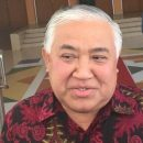 Din Syamsuddin Sebut Pemanggilan Polisi ke Anies 'Drama Penegakan Hukum Irasional dan Tidak Wajar'