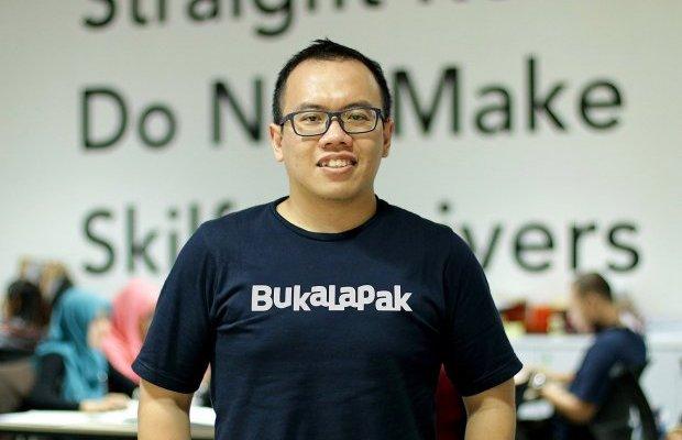 Pendiri Unicorn Bocorkan 3 Strategi Utama Kesuksesan Startup